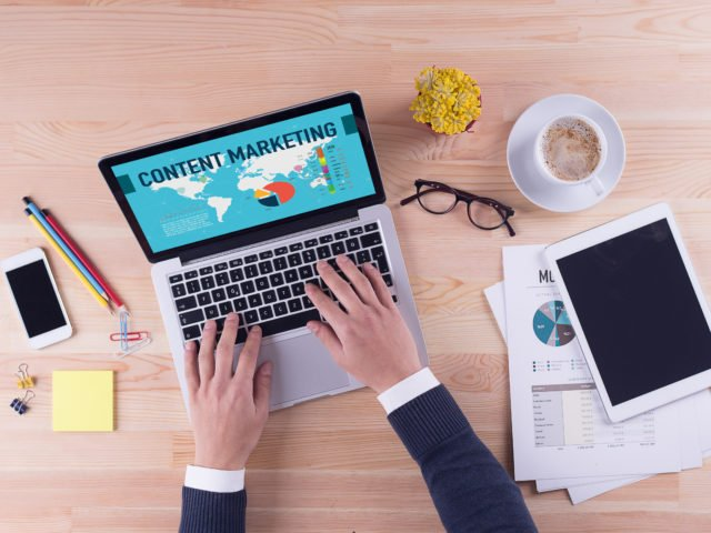 writing-content-marketing