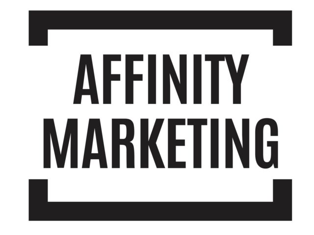 affinity-marketing