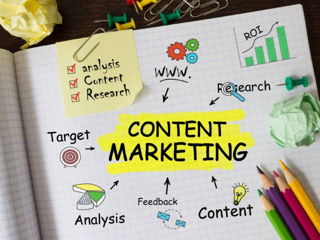 content-marketing-example