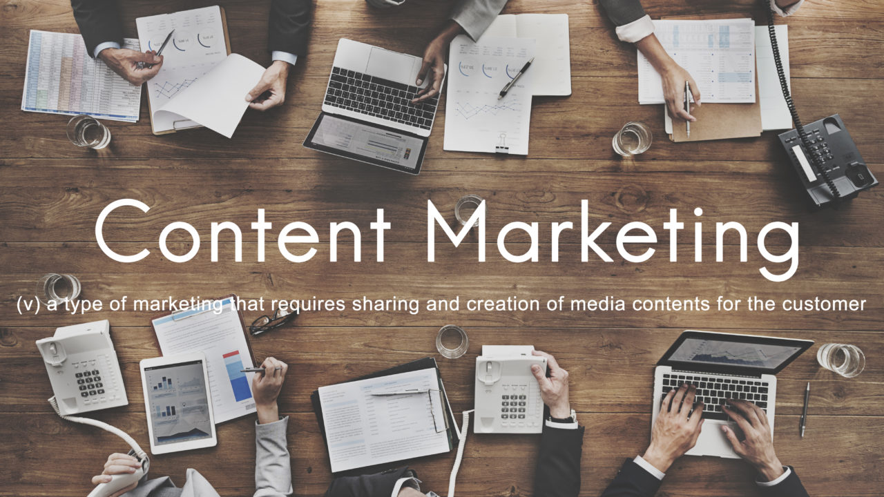 content-marketing-meeting
