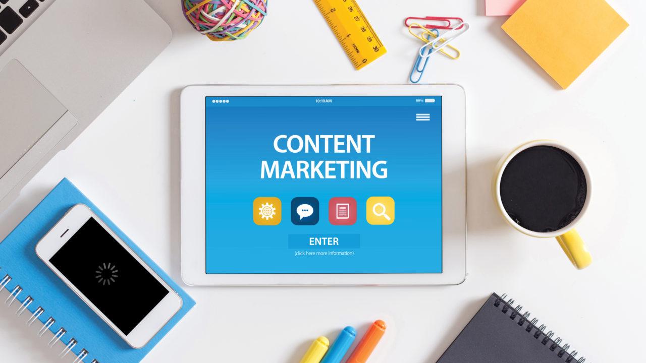 content-marketing-laptop