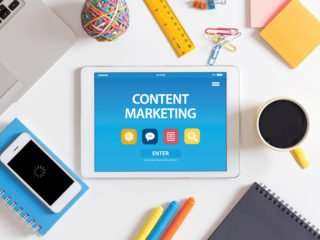 content-marketing-laptop