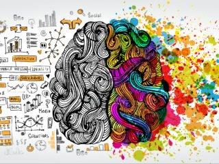 創造的な手法